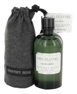 Grey Flannel Geoffrey Beene 240 Ml Envio Gratis Msi