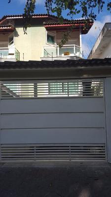 Sobrado Vila Galvão - Direto Com O Proprietário
