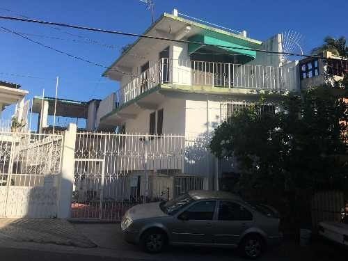 Casa Sola En Venta Calle Alto Monte
