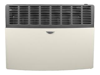 Calefactor Multigas Eskabe S21 Tb 5000 Kcal/h