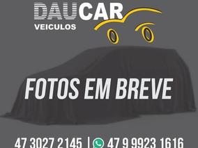 Peugeot 207 Hoggar Escapade 1.6 16v 2011