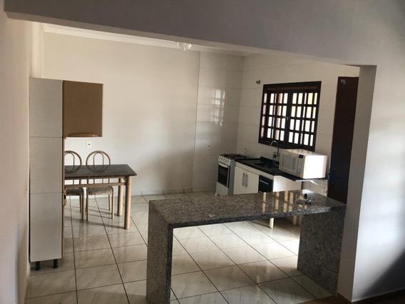 Casa - Ca01840 - 34833639