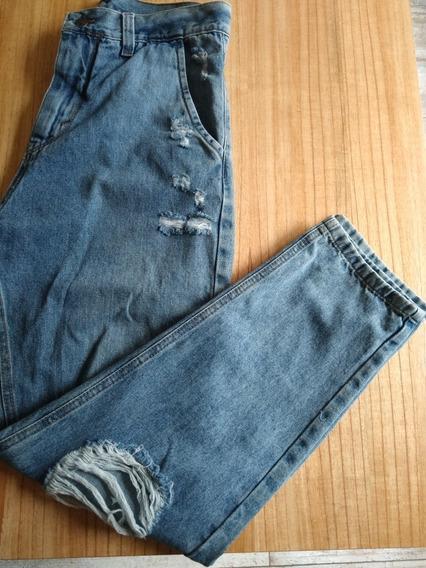 Jeans Las Locas
