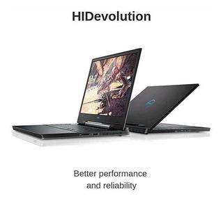 Notebook Hidevolution Dell G7 15 7590 15.6 Fhd 60hz Fin 5314
