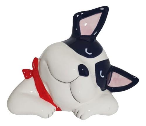 Imagem 1 de 3 de Cofrinho Cachorro Dog Cachorrinho Dengoso