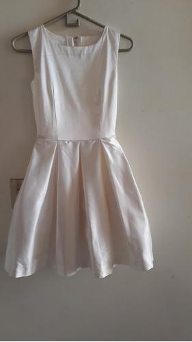 bc567a791 Vestidos Para Niñas - Ropa y Accesorios en La Dorada en Mercado ...