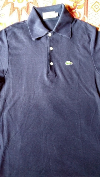 Lacoste Chomba Tommy Hilfiger Remera Combo 16(xs) Excelente