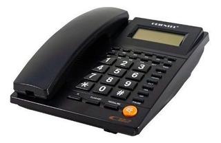 Teléfono Orientel Kx-t1588cid