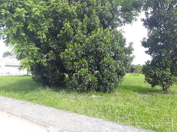Terreno Em Aldeia, Camaragibe/pe De 0m² À Venda Por R$ 200.000,00 - Te172590