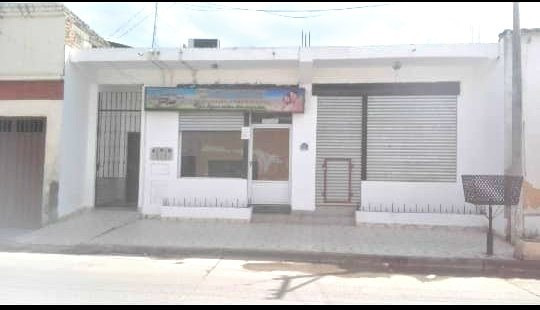 Emprendimiento Inmobiliario Apto Para Vivir En Perico, Jujuy