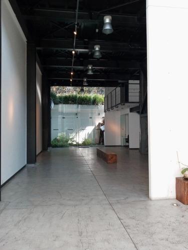 Imagen 1 de 12 de Bodega En Renta, Progreso Tizapan