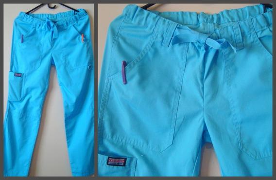 Pantalón De Uniforme Médico Cherokee