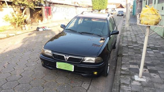 Chevrolet Astra 95