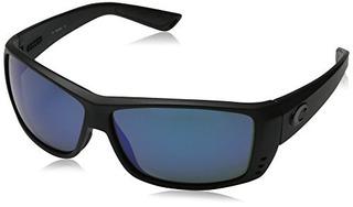 Gafas De Sol Para Gafas De Sol De Iridium Polarizado Cat At