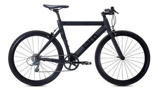 Bicicleta Urbana Tipo Fixed Rodado 700 650 Tern Rip