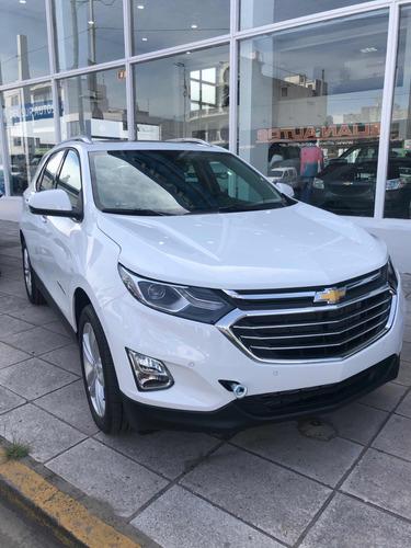 Chevrolet Otros Modelos Equinox 2020