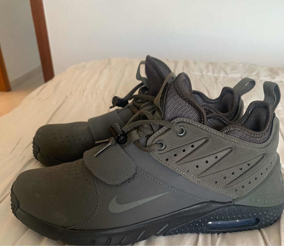 Tênis Nike Masculino Top