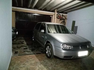 Volkswagen Golf 2002 1.6 5p