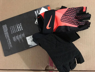 Guantes De Entrenamiento Nike Talla G
