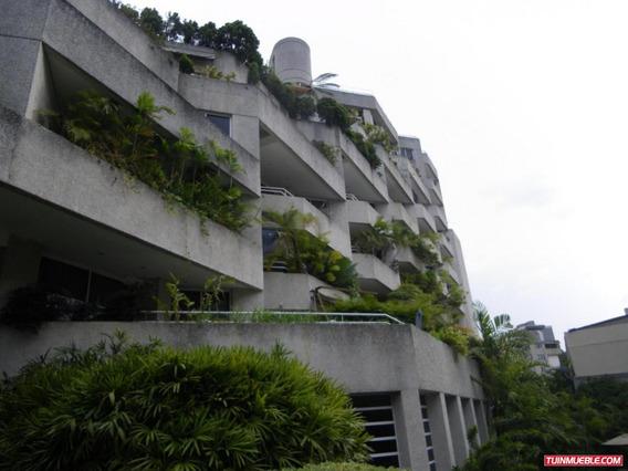 Apartamentos En Venta 16-9019 Rent A House La Boyera