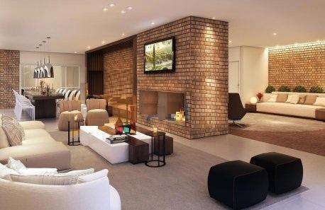 Apartamento À Venda, 60 M² Por R$ 550.000,00 - Vila Regente Feijó - São Paulo/sp - Ap4696