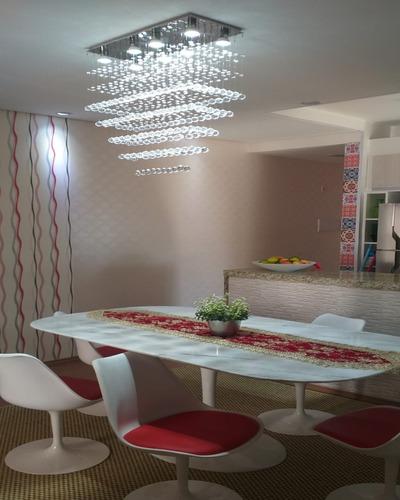 Apartamento - Ap01516 - 69490335