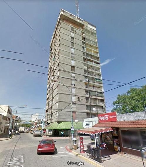 Departamento En Alquiler 2 Dormitorios En Edificio Bettina Ii, Zarate