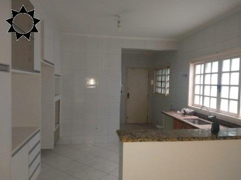 Casa - Conceição - Ca10691