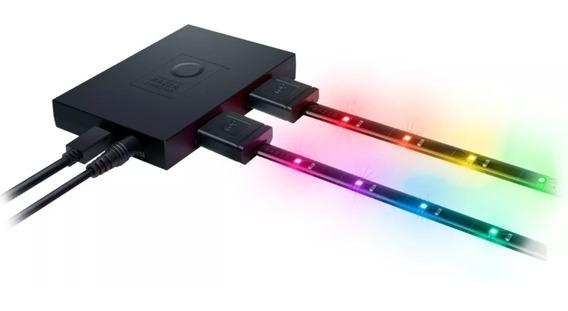Kit Hdk Fita Led Razer Chroma Hardware Development