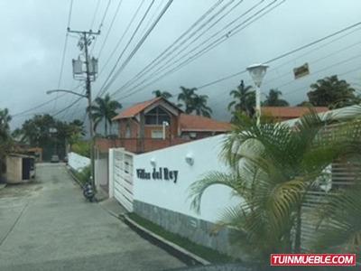 Casa En Venta Rent A House Codigo. 17-4483