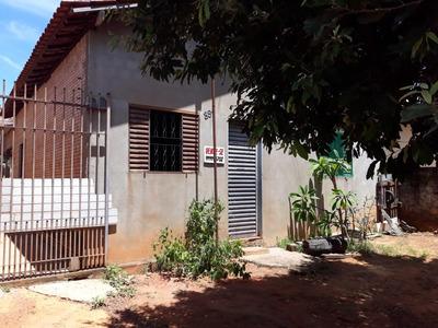 Casa Em Jardim Sumaré