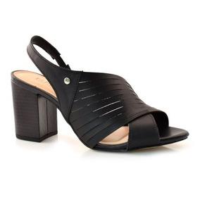 ec05cf37a0d Sandália Tanara Verão - Sapatos no Mercado Livre Brasil