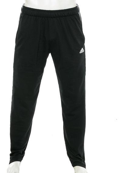 Pantalon Essential 3 Stripe adidas Sport 78 Tienda Oficial