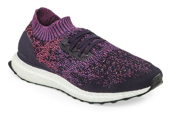 adidas Ultraboost Uncaged W Mode1040