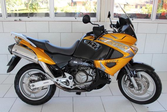 Honda /xl 1000 Varadero