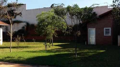 Casa Em Condomínio Para Venda Em Santana De Parnaíba, Morada Do Sol, 4 Dormitórios, 4 Suítes, 4 Vagas - Ca0162_1-1071846