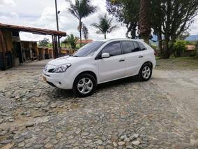 Renault Koleos Dinamic Modelo 2011