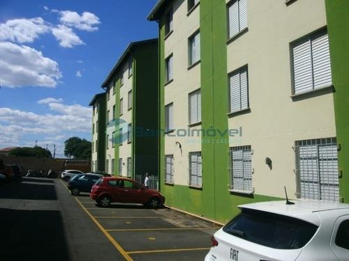 Apartamento - Ap02641 - 67719848