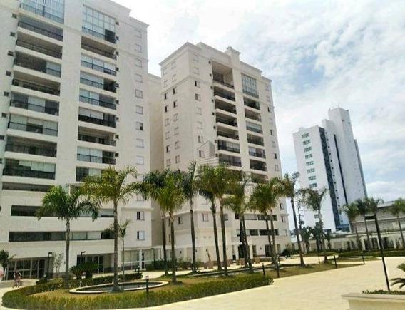 Belíssimo Apartamento À Venda No Condomínio Breeze Family Club - Campinas/sp - Ap19047