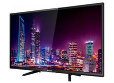 Reparacion Tv Led Lcd Micrond Service A Domicilio Zona Norte