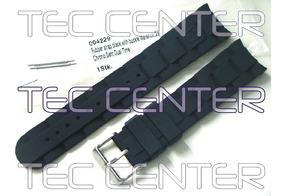 Pulseira Victorinox Maverick Gs 241431 241433 241435 - Nova!