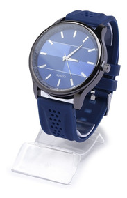 Kit 6 Relógios Masculino Modelos Atacado E Revenda + Caixa