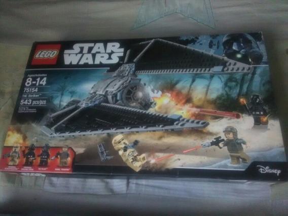 Jueguetes Para Niños Llego Star Wars Marvel