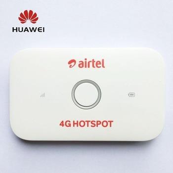 Huawei Dsbloqueado35usd Modem Router Portatil 4g Lte Digitel