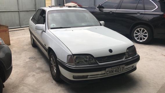 Omega Cd 4.1 Automatico. 1996