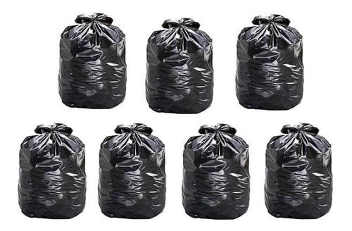 Imagem 1 de 5 de Sacos De Lixo 3-15 Lts - 2-30 Lts - 2-50lts / Biodegradáveis