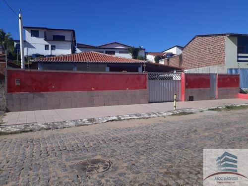 Casa De Praia A Venda Em Barra Do Rio