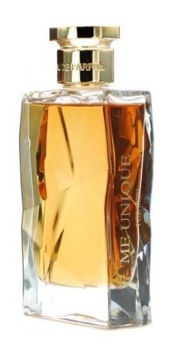 Perfume Reyane Tradition Me Unique Edp M 100ml