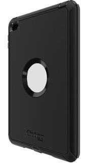 Funda Otterbox Defender iPad Mini 4 Uso Rudo Envío Gratis