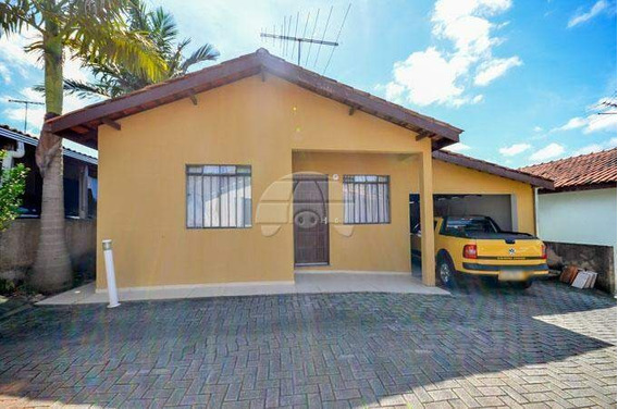 Casa - Residencial - 145640